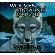 Lone Wolf AudioBook