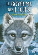 Lone Wolf FR