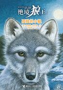 Lone Wolf CHS