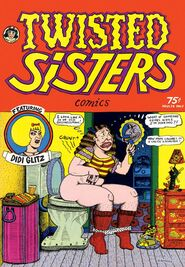Twisted Sisters (1976)
