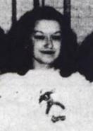 EdnaHagen1947