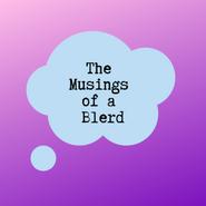 The-musings-of-a-blerd-logo