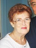 JeanCalaguire2009