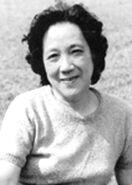 Hing-wanWong