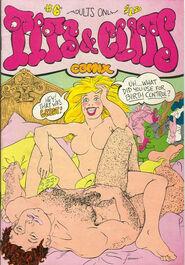 Titsclits6