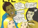 List of notable women's underground comix