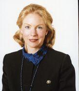 Merrie Spaeth 1984