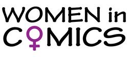 Slider-womenincomics.png