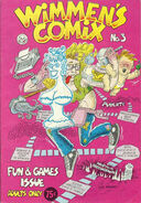 WimmensComix03-censored