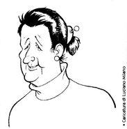 ElisaPenna-caricature
