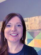 Hilary Lawler - Artist and Illustrator