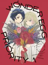 Blu-ray & DVD Volume 1