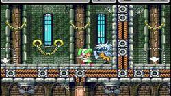 Wonder Boy 6 - Monster World IV Longplay (100% completion, no saves)