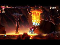 Monster Boy • Accolades Trailer • PS4 Xbox One Switch