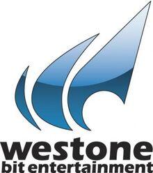 Westone logo final.jpg