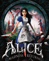 Alice Madness Returns Cover.png
