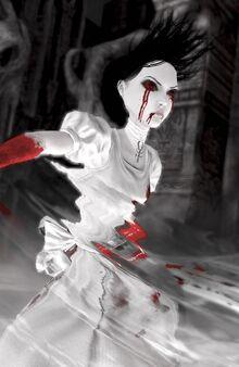 9231-hysteria-bloody-vorpal.jpg