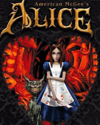 Alice American McGee's Cover.png