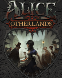 Alice Otherlands Cover.png
