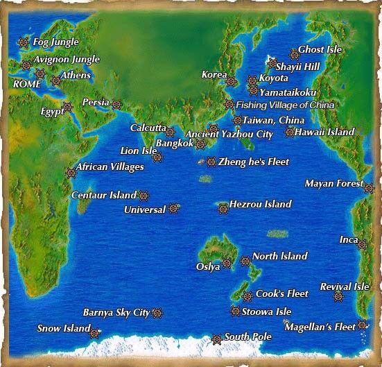 Wl-map.jpg