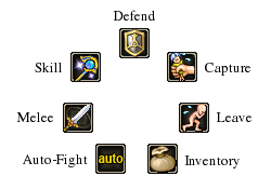 Battle Icons.png