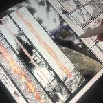 Historia-preview-Instagram-2020-09-20