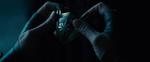 Trailer May 7 2017 - 069