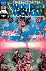 WonderWomanVol5-45