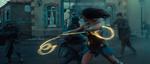 Wonder Woman July 2016 Trailer.00 01 51 03