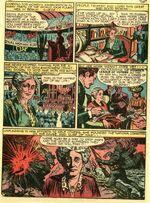 Wonder Women of History 26c