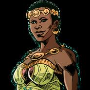Nubia ww75