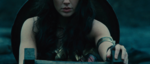 Wonder Woman July 2016 Trailer.00 01 39 17