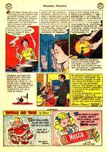 Wonder Women of History 50b