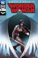 WonderWomanVol5-38