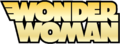 Wonder Woman v5