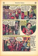 Wonder Women of History - Sensation 78c