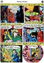 Wonder Women of History 35b