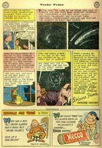 Wonder Women of History 51b