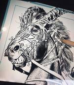 Historia preview Instagram 2019-06-28