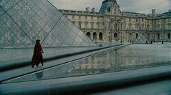 WW2017 promo Louvre