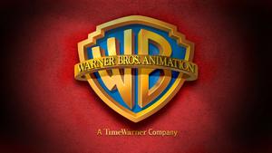 Warner Bros Animation.png