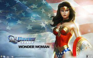 Wonder-Woman-DC-Universe-Online-HD-Wallpaper.jpg