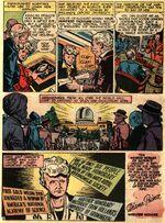 Wonder Women of History 33c