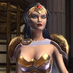 Hippolyta-DCUO.png