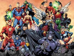 Justice Society of America.jpg