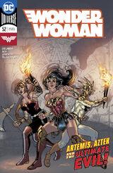 WonderWomanVol5-52