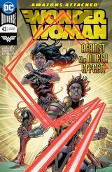 WonderWomanVol5-43