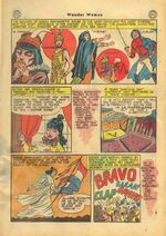 Wonder Women of History 22b