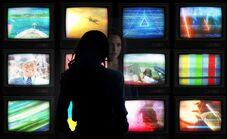 WW84 Diana TVs