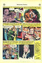 Wonder Women of History - Sensation 81c